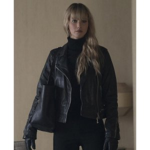 dominika-egorova-jacket