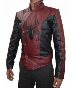 last-stand-spider-man-jacket
