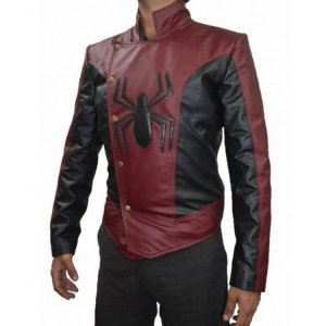 last-stand-spider-man-jacket
