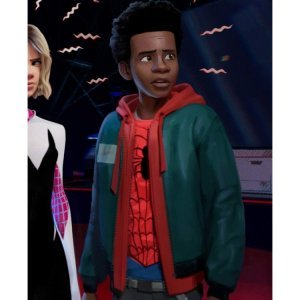 morales-into-the-spider-verse-jacket