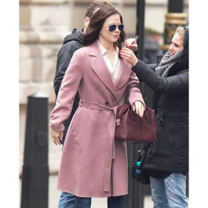 stephanie-boucher-coat