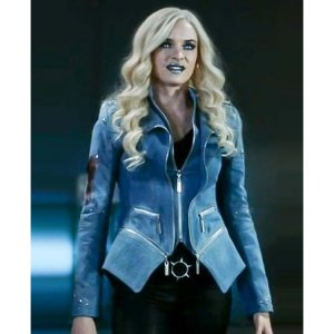 the-flash-killer-frost-jacket