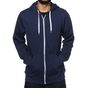 13-reasons-why-hoodie