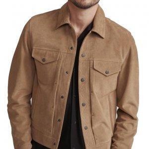 TWD-Rick-Grimes-Jacket