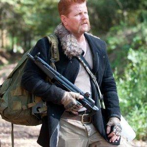 The-Walking-Dead-Abraham-Ford-Jacket