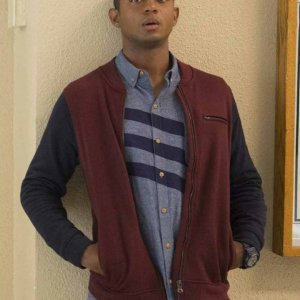 13 reasons why steven silver jacket