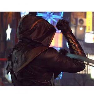 avengers-endgame-hawkeye-leather-jacket