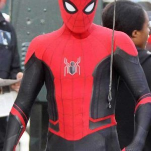spider-man-far-from-home-jacket