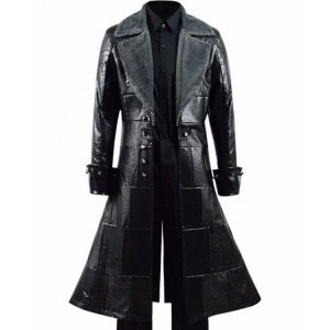 kingdom-iii-sora-coat