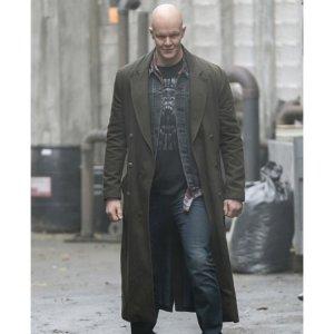 ralph-dibny-coat