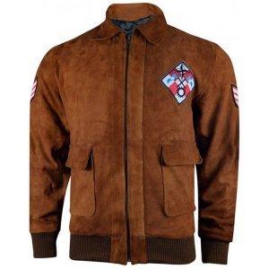 ryo-hazuki-jacket