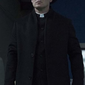 the-punisher-season-2-john-pilgrim-coat