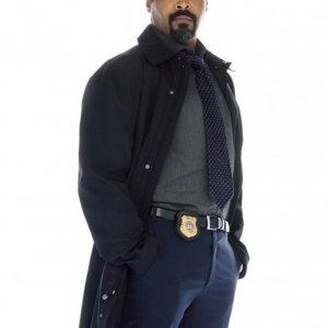 joe west coat