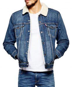 Judhead-Jones-Riverdale-Blue-jacket