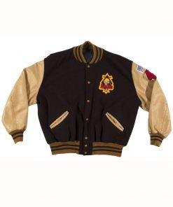 Riverdale-Letterman-jacket