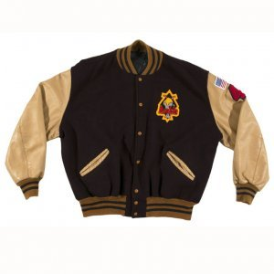 Riverdale-Letterman-jacket