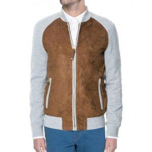 flash-season-2-firestorm-jacket