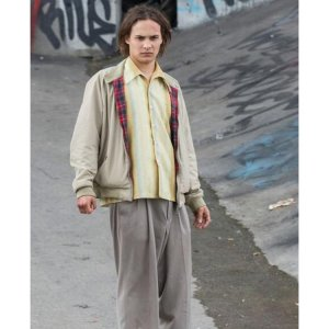 frank-dillane-fear-the-walking-jacket