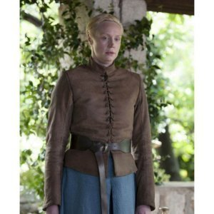 game-of-thrones-christie-leather-jacket-750x750