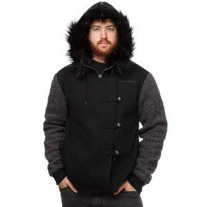 jon-snow-hoodie