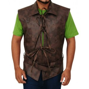 ramsay-bolton-game-of-thrones-vest