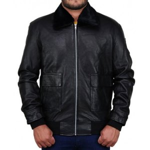 scotty-leather-jacket