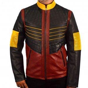 Cisco Ramon Jacket