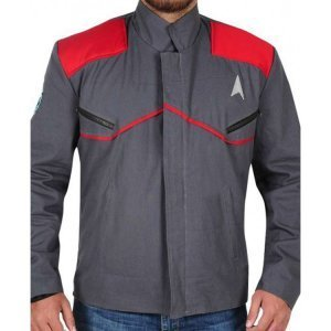 trek-beyond-zachary-jacket