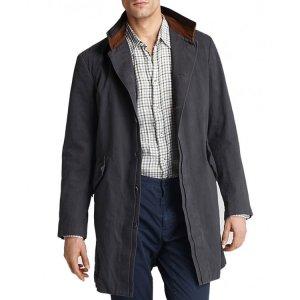 walking-dead-coat