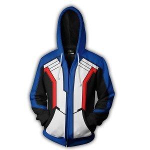 soldier-76-hoodie