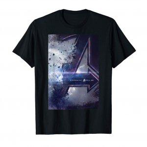 avengers-endgame-shirt