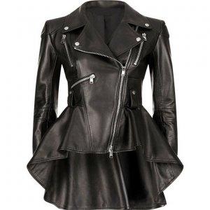 the-umbrella-academy-allison-jacket