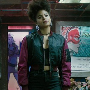 Domino-Deadpool-2-Jacket