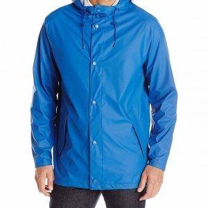 klaus-baudelaire-jacket