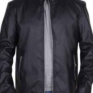 Lucifer Morningstar Jacket
