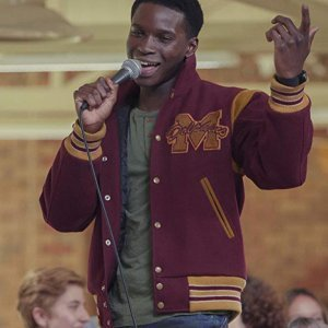 Sex-Education-Jackson-Marchetti-Varsity-Jacket