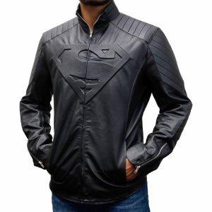 superman-smallville-black-jacket