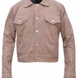 jackson maine jacket