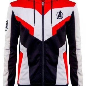 avengers endgame hoodie
