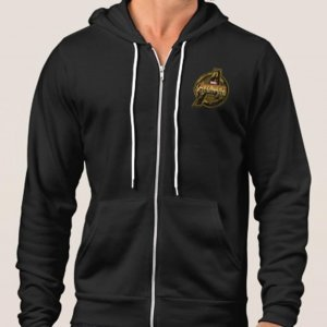 avengers-infinity-war-hoodie