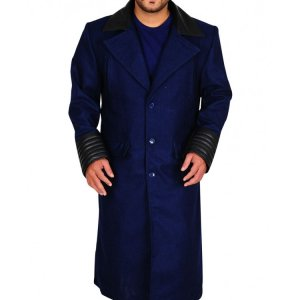 david-mazouz-gotham-coat