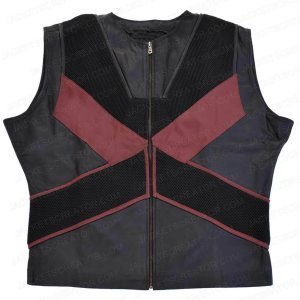 Deadpool 2 Colossus Vest