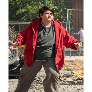 deadpool-2-russell-hoodie