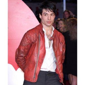 ezra-miller-jacket