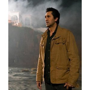 fear-the-walking-dead-cliff-curtis-jacket