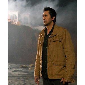 fear-the-walking-dead-cliff-curtis-jacket
