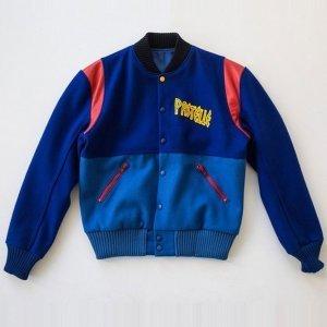 kanye-west-pastelle-jacket