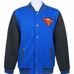 superman-letterman-jacket