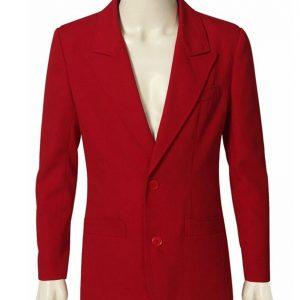 Arthur Fleck Coat