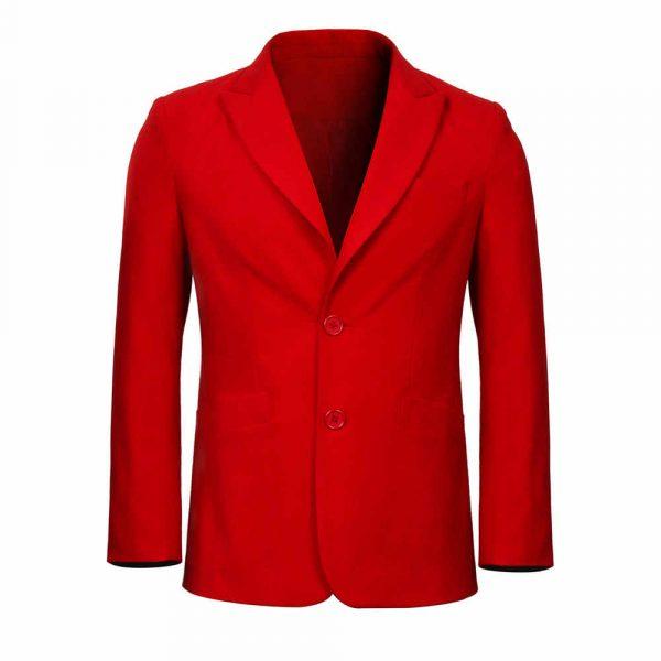 Arthur Fleck Jacket Joker Joaquin Phoenix Coat